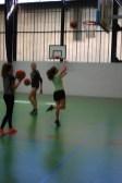 Sport1
