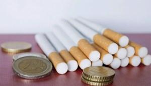 sigarette-aumenti-1217