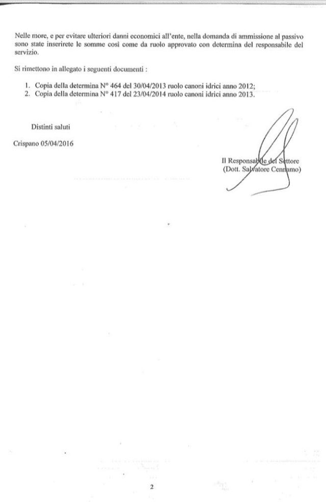 documento Crispano2