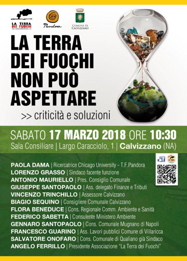 Locandina-Terra-dei-Fuochi-(Calvizzano)