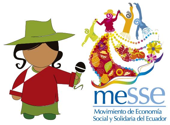 MESSE-MINGA-01-01