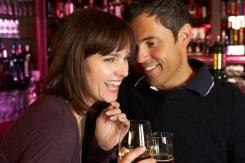 Speed Dating | Ages: 36-46, Straight | South Bank, Brisbane