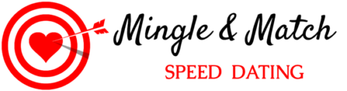 Mingle and Match Speed Dating