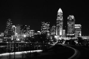 nightlife-in-charlotte