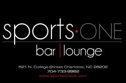 sportsOne Charlotte Nightclub