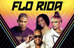 Nelly, TLC, and Flo Rida Charlotte