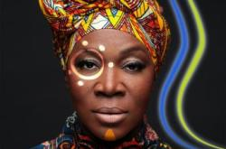 India.Arie – The Worthy Tour