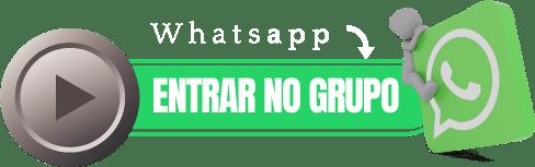 ENTRAR NO GRUPO VIP
