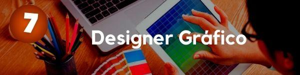 7 Curso gratis designer grafico