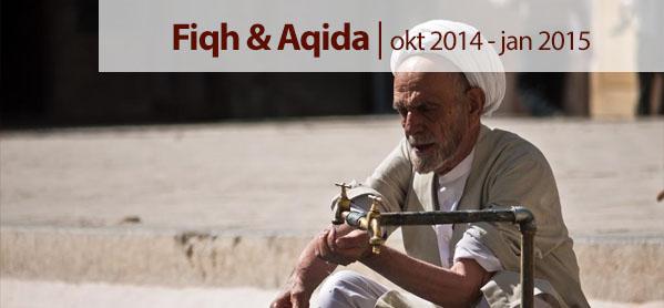 fiqh_aqida2