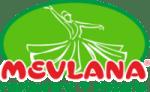 mevlana-logo-2012