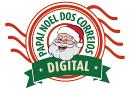 Campanha de Natal dos Correios com adoção de cartinhas será pela internet