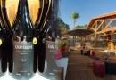 Casa Verrone lança rótulo, inova no Restaurante e investe no cultivo de novos tipos de uvas