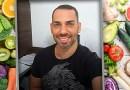 Fábio Tavella: Nutricionista fala da profissão e como a alia junto com a Educação Física