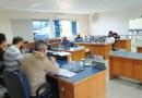 Sessão Extraordinária: Vereadores votam Projetos de Lei relevantes à empregabilidade e à Covid-19