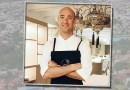 Murilo Alves: Rio-Pardense é Chef Executivo em renomado Hotel na Espanha