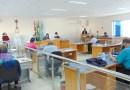 Comissões Permanentes elaboraram relatórios sobre as Políticas Públicas desenvolvidas pelo município