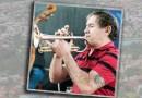 Antônio Carlos Lima: Rio-Pardense é uma 'lenda' do trompete no Brasil