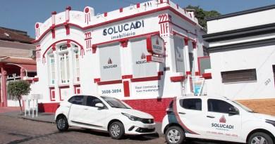 Condomínio Residencial Parque dos Pássaros: Imobiliária SOLUCADI destaca vendas do mais novo condomínio fechado da cidade
