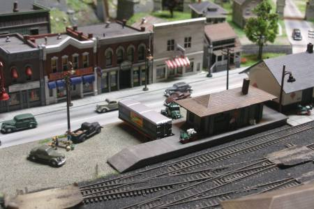 n scale layout tom s n scale layout his first build model railroad layouts tom christmas trains g scale youtube christmas trains g scale n scale layout