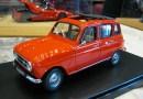Mini-Wheels organiseert modelbouwbeurs in Lichtervelde