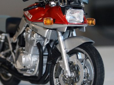 suzuki-gsx1100s-katana-3