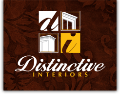 Lovely Special Thank You   Distinctive Interiors