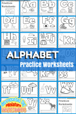 Free-Printable-Alphabet-Practice-worksheets
