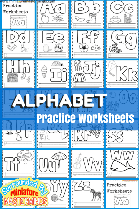 Free-Printable-Alphabet-Practice-worksheets