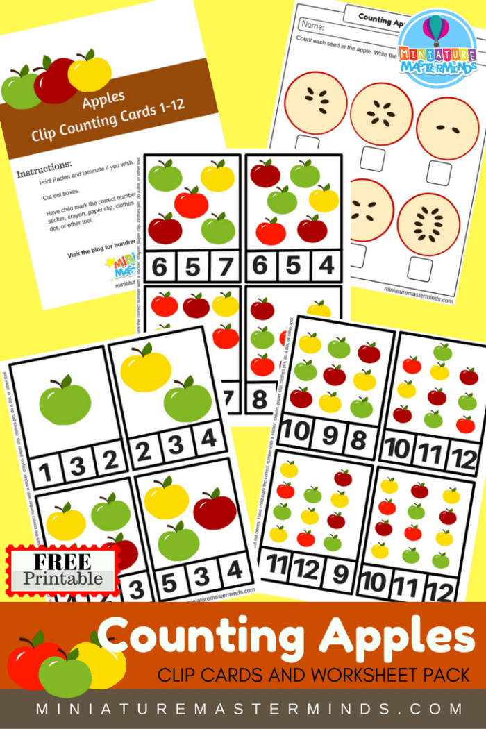 counting-apples-clip-cards-and-worksheet-pack