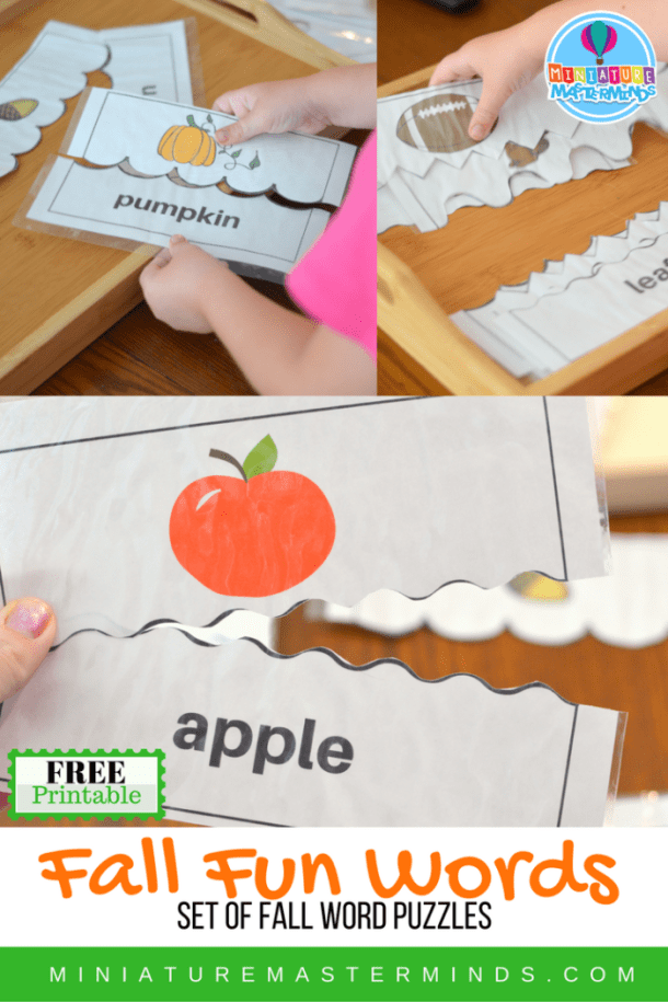 fall-fun-printable-word-puzzles