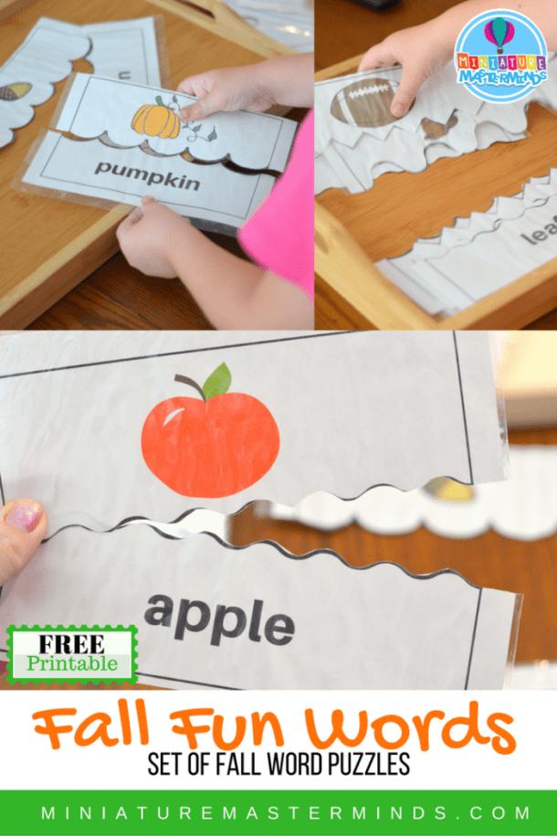 fall-fun-printable-word-puzzles