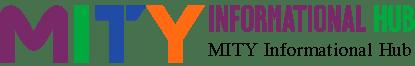 miniatyyrisirkus-logo