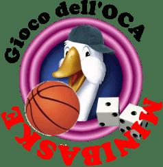 Il gioco dell'OCA