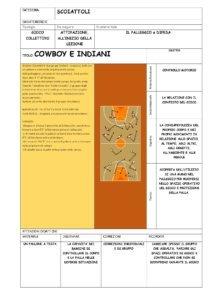 cowboyindiani