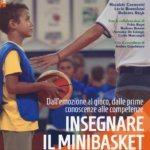 insegnare_il_minibasket
