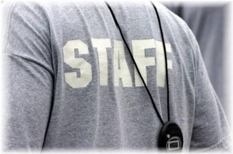 L'importanza nella scelta dello staff tecnico