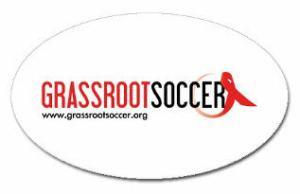Grassrootsoccer_-_Logo