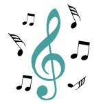 New Music Classes