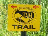 tam-sign_166x166
