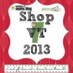 Shop VT 2013