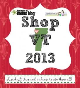 shopVTblogpost