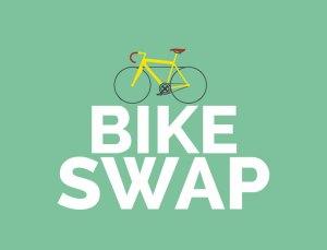 Bike Swap @ Middlebury Cannon Park