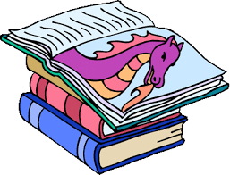 Picture Book Story Time @ Ilsley Library