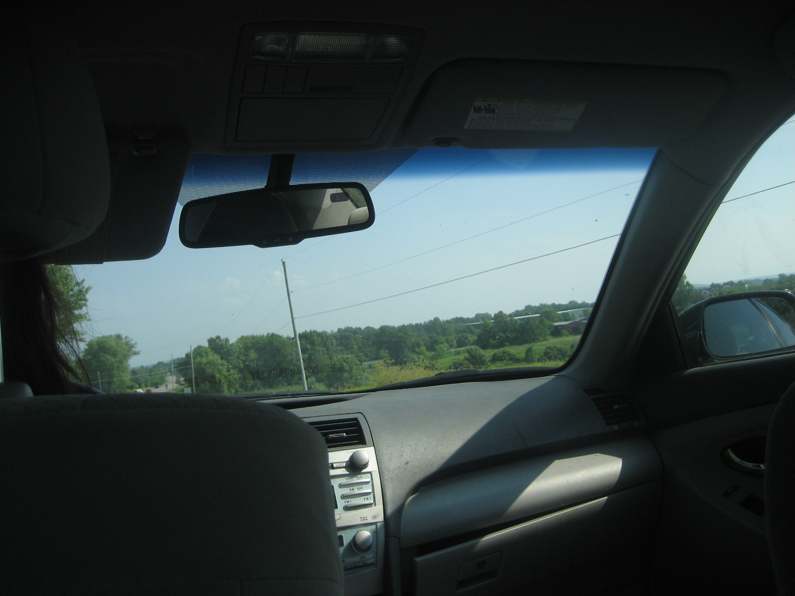 Our Favorite Things Surviving Summer Part Day Trips MiniBury - Inexpensive trips