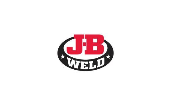 J-B Weld - MINI CHALLENGE