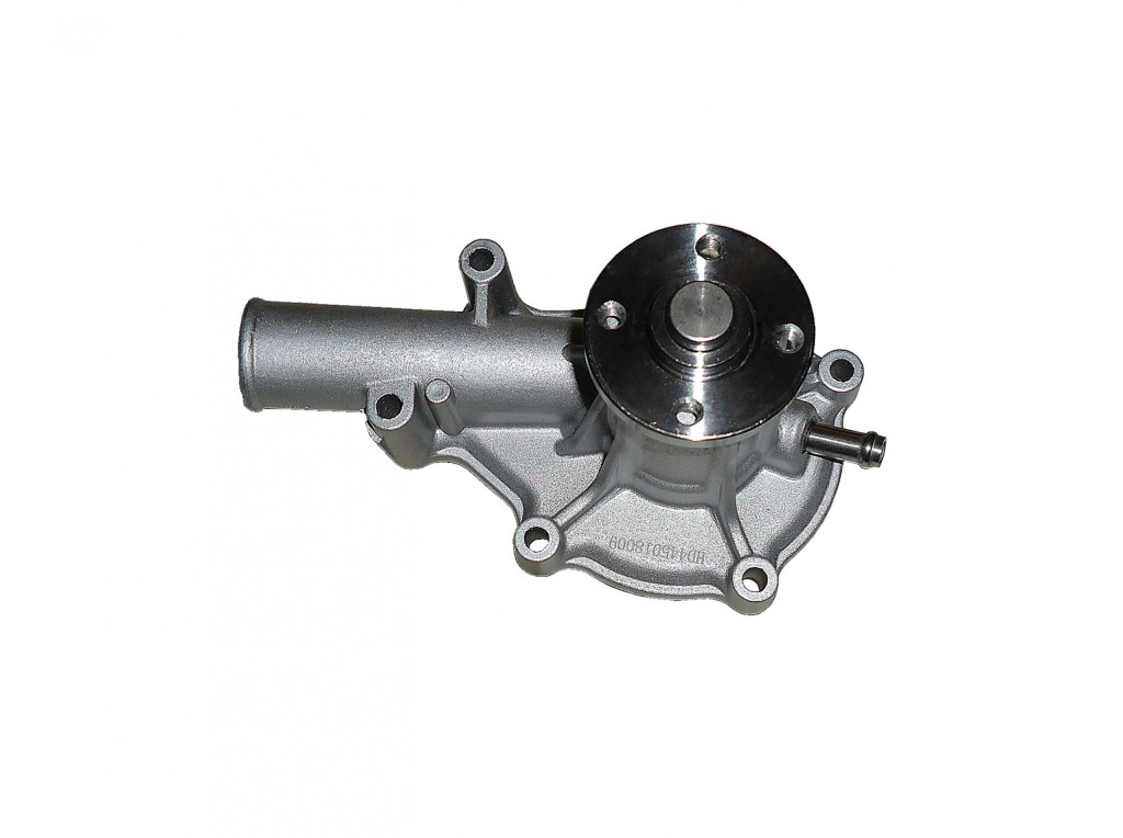 Kubota U25-3 Water Pump