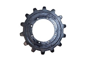 Yanmar B17 Sprocket