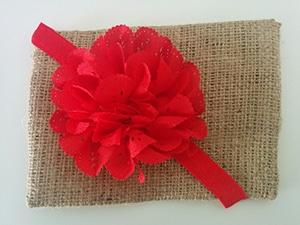κορδέλα-κόκκινη-με-λουλούδι-1