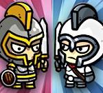 Mini Savaşlar 2-6 Oyuncu